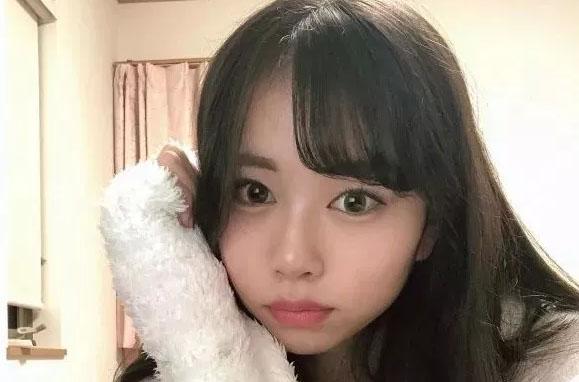 日本美少女夺《英雄联盟》高中联赛冠军 最多时曾连玩15小时游戏