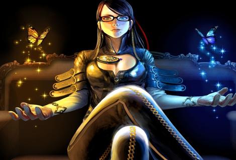 `猎天使魔女`再度归来这个女人的魅力有多