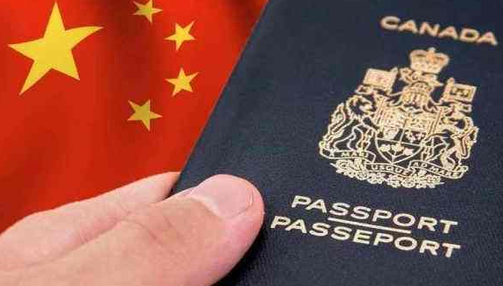 Secret经理:18支TI8参赛战队均已获得加拿大签证