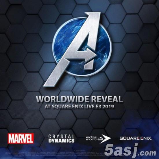 avengers-video-game-e3-poster.jpg