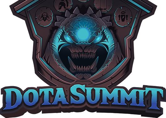 TI8风向标 DOTA Summit 9巅峰联赛 火猫独家呈现