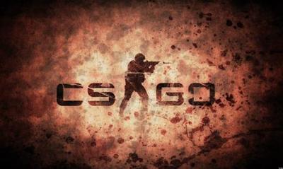 CSGO SLi群星联赛亚洲预选赛第二日比赛综述