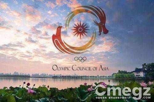 亚运加持 杭州各区竞相发力电竞产业