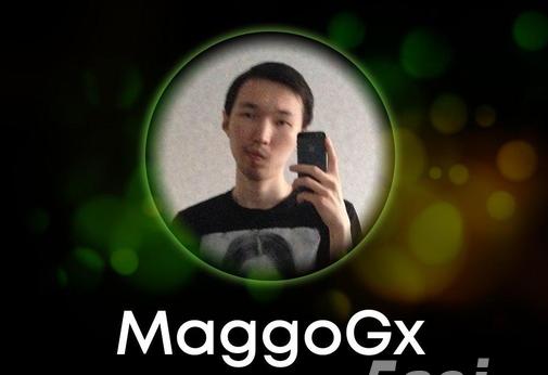 MaggoGx斩获Artifact WePlay敏捷场冠军