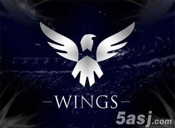 KKY圣剑血抬 Wings击败Liquid拿下重庆Major表演赛