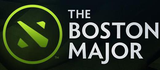 波士顿特锦赛16强淘汰赛 12月8日视频合集
