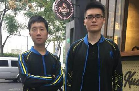 PIT深渊联赛Minor中国区预选赛第二日:Newbee败者组过关斩将