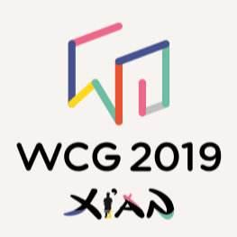 WCG还剩最后一天,中国队已经确定3金