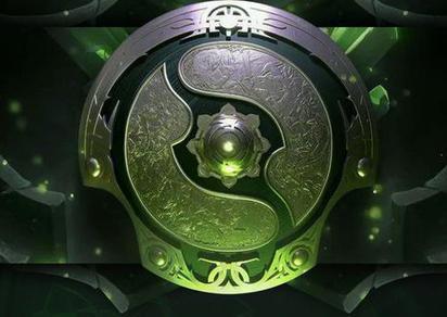 DOTA2新赛季规定出炉:Ti积分会跟着战队走
