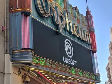 SE、育碧在今天凌晨召开E3展前发布会