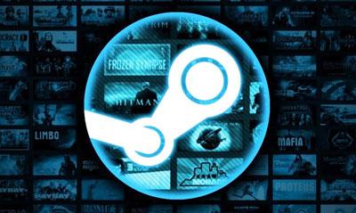 V社与完美世界达成合作 Steam中国上线时间未定