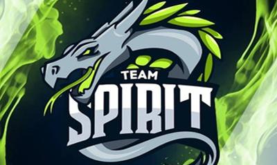 Team Spirit打造国际纵队 宣布试训新阵容
