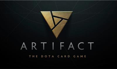 V社卡牌游戏Artifact将支持25种不同语言,自带中英俄语音