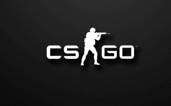CSGO大逃杀模式更新上线 头号特训模式测试版本
