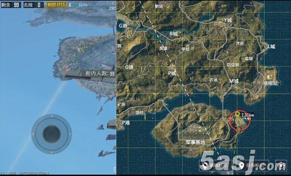 蓝洞:已收到玩家对海岛图资源反馈 但并无修复计划